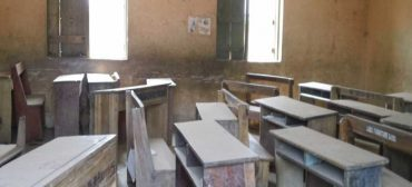 Promoting Education in West Africa